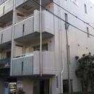 WINBELL笹塚第2 (ウインベル笹塚第2) 建物画像1