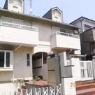 テラスハウス鈴木 建物画像1