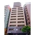 スペーシア町田 建物画像1
