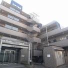 日神パレステージ笹塚 建物画像1