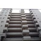 モンテベルデ第3横浜 建物画像1