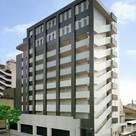 エリアM 建物画像1