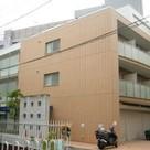 ツワイザ 建物画像1