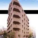 ドエルイン大井町 建物画像1
