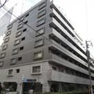 グランド・ガーラ三田 建物画像1