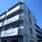 プレステージ学芸大 建物画像1