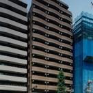 グランド・ガーラ高輪 Building Image1