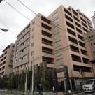 ルネ上野桜木 建物画像1