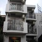 アパルトマン緑が丘 Building Image1