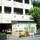 SHIROKANE ANNEX(白金アネックス) 建物画像1