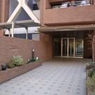 パークアベニューザ・スペクトラム 建物画像1