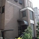 メゾンスミ 建物画像1