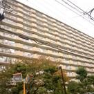 ルネ東品川 建物画像1