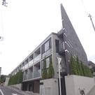 カスタリア目黒長者丸(旧イプセ目黒) 建物画像1