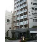 PIAS高輪(ピアース高輪) Building Image1
