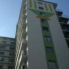 渋谷藤和コープ 建物画像1