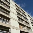 第三富士マンション 建物画像1