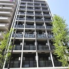フォレシティ笹塚 建物画像1