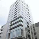 代官山プラザ 建物画像1