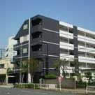 アクサス豊洲アジールコート(AXAS豊洲ASYLCOURT) 建物画像1