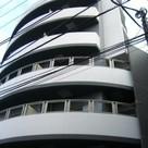 エクセリア渋谷富ヶ谷 建物画像1