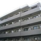 GRANDIOSE HIRANO 建物画像1
