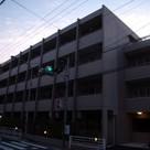 アクサス菊名LR 建物画像1