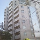 ジェイパーク恵比寿Ⅳ 建物画像1