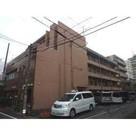 K&MハイツⅠ 建物画像1