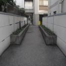恵比寿ファインヒル 建物画像1