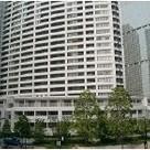 品川Vタワー(テラス棟)/品川V-TOWER 建物画像1