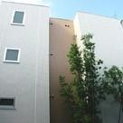 SpeC HOUSE戸越(スペックハウス戸越) 建物画像1