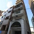 スカーラ西新宿シティプラザ 建物画像1