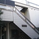 La est Maison(ラエメゾン) 建物画像1
