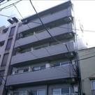 宝盛ハイツ 建物画像1
