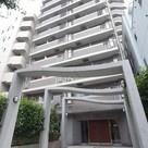 菱和パレス護国寺駅前 建物画像1