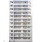 パトリア九段下(旧クレジデンス九段) 建物画像1