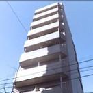 目白 11分マンション 建物画像1