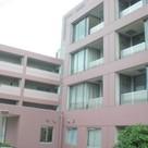 プラザ南大井 建物画像1