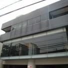 フィールA1 建物画像1