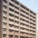 パークフラッツ渋谷代官山(旧ベルフェリーク渋谷代官山) 建物画像1