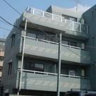 ダイホープラザ桜台 建物画像1