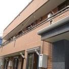ベネレイト幡ヶ谷 建物画像1
