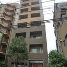 アプレシティ椎名町 建物画像1