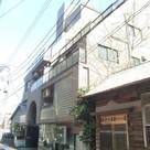 コア仙台坂 建物画像1
