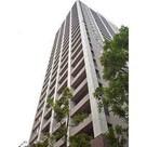 コスモ東京ベイタワー 建物画像1