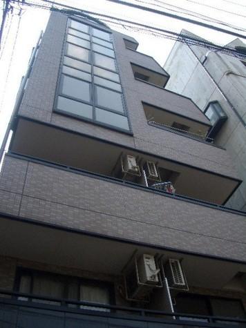 G-ONEビル 建物画像1