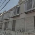 パークヴィラ Part1 建物画像1