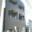 ル・モン小石川 建物画像1