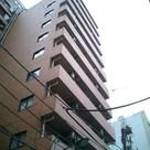 ライオンズマンション秋葉原 建物画像1